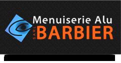 Menuiserie Alu BARBIER